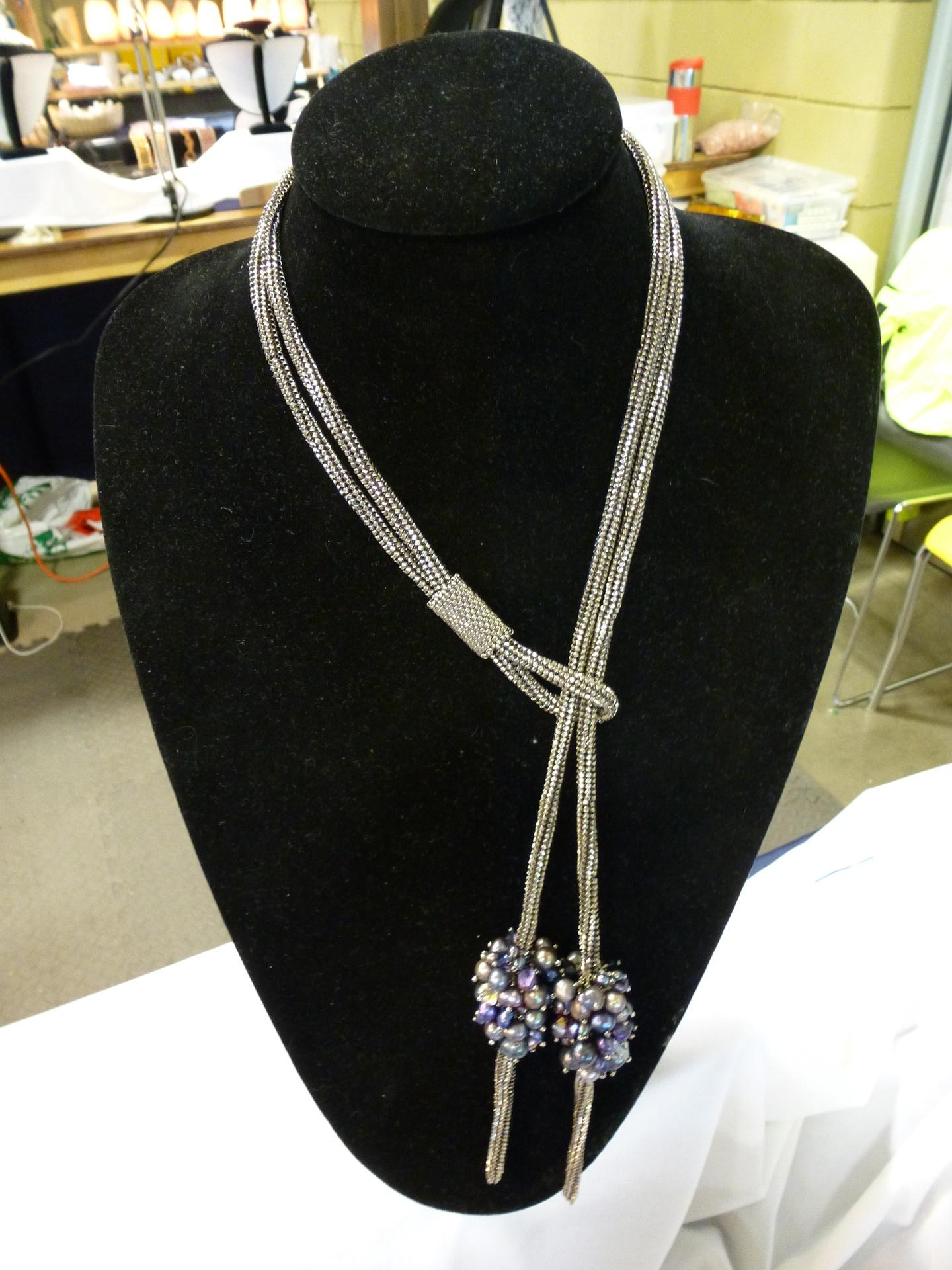 Elegant Jewellery Designs