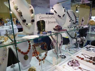 Canadian Made Jewellery