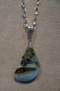One-of-a-kind Jewellery